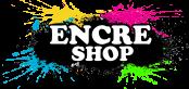 Encre-shop